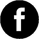 Faceboock