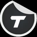VTL Telegram